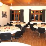 2018-Grumstrup-Forsamlingshus-Lille-sal-m-rundeborde