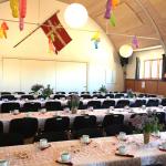 2018-Grumstrup-Forsamlingshus-bordækning-til-96-personer