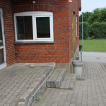 2018-Grumstrup-Forsamlingshus-indgang-handicap-venlig