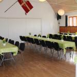 2018-Grumstrup-Forsamlingshus-salen-m-grønne-duge